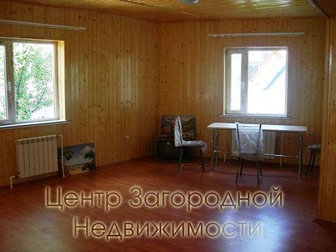 Дом, Симферопольское ш, Варшавское ш, 28 км от МКАД, Климовск, . - Фото 5