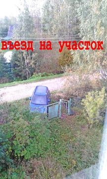 Зимняя дача. - Фото 4