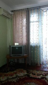 Однокомнатная в Балаклаве 30 м2 - Фото 3