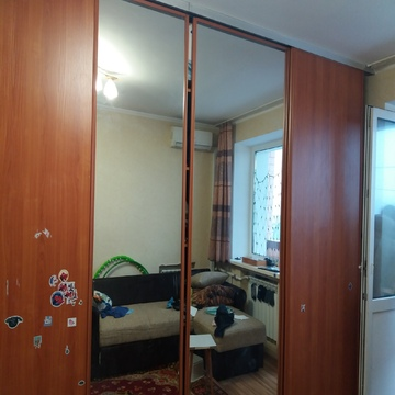 Продам 1 к.кв. в новом доме - Фото 5