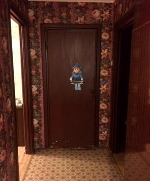Отличная 3к-квартира на пр-те Фрунзе д.79 к.2 - Фото 5