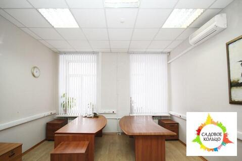 Офисный блок 28 кв - Фото 4