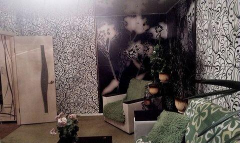 Продажа квартиры, Новосибирск, м. Заельцовская, Ул. Переездная - Фото 2