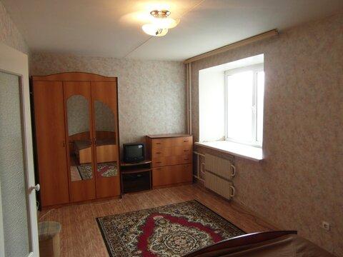Продам 1кв московский проспект 145 - Фото 4
