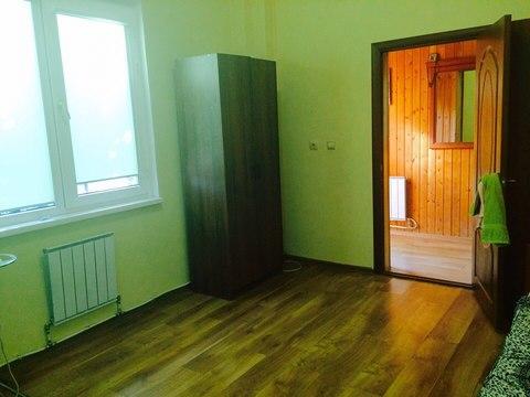 Продажа дома, Сочи, Ул. Виноградная - Фото 2