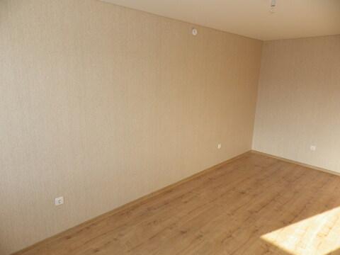 Продается 1к квартира по улице Ангарская, д. 31е - Фото 3