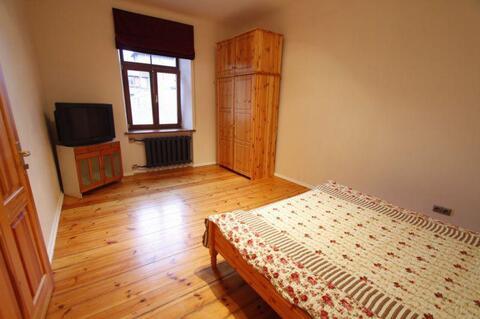 341 642 €, Продажа квартиры, Купить квартиру Рига, Латвия по недорогой цене, ID объекта - 313137088 - Фото 1