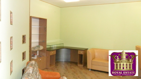 Сдам помещение под офис 50 м2 на 1 этаже ул. Севастопольская - Фото 2