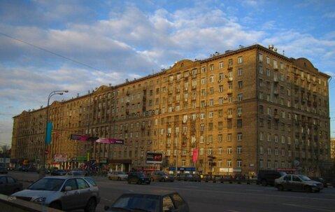 Продажа 3-комн квартиры на Проспекте Мира - Фото 1