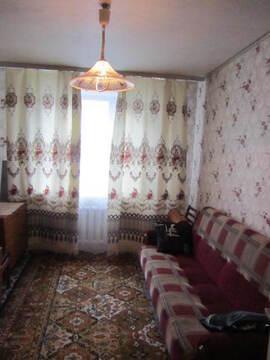 2-ух ком. квартира ул.Королёва г. Александров Владимирская область. - Фото 5