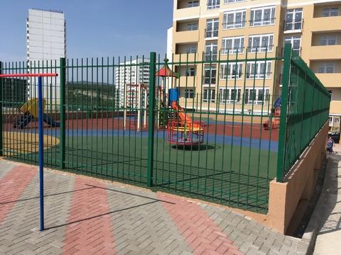 3- комн. квартира на ул.Маршала Жукова - Фото 2