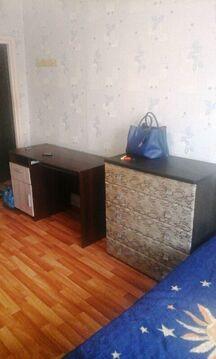 Сдам изолированную комнату - 14м2 (м.Волжская) - Фото 2