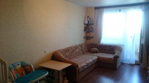 Продажа 1-комнатной квартиры, 28.2 м2, Московская, д. 53б, к. корпус Б - Фото 2