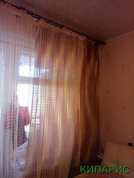 Продается 2-я квартира в Обнинске, ул. Калужская 15, 8 этаж - Фото 3
