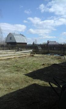 Участок 12 сот. , Минское ш, 75 км. от МКАД. - Фото 2
