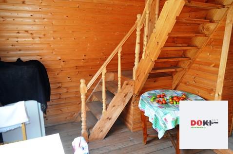 Дом в деревне Рыжево - Фото 4