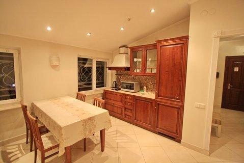 Продажа апартаментов в Тавриде 64,6 кв.м. - Фото 4