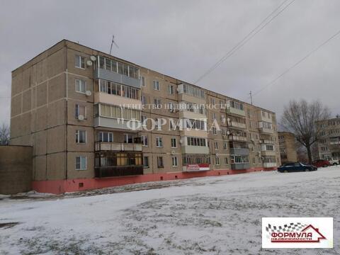 1-я квартира п. Михнево, Библиотечная, 20а - Фото 3