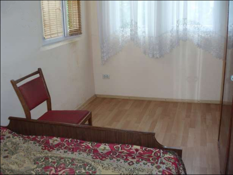 Срочно 1-к квартиру в Ялте пер.Таврический - Фото 2