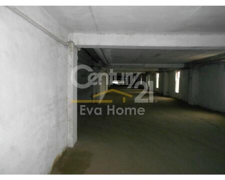 Продажа капитального гаража. - Фото 4