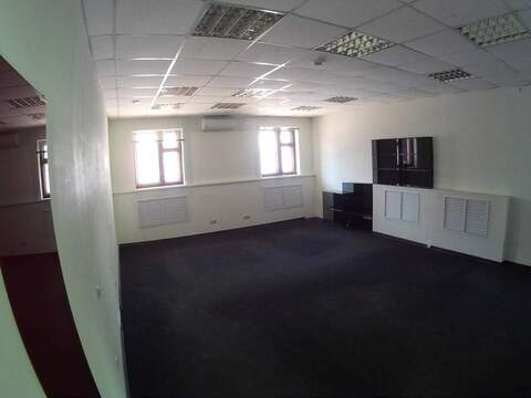 Офис 155.7 м2, Одинцово, кв.м/год - Фото 3