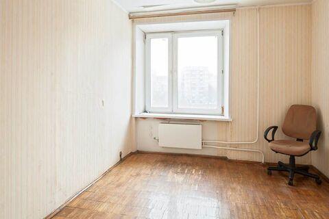 Продается 2-к Квартира ул. Переяславская Большая - Фото 5