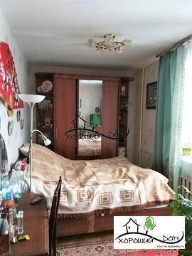 """Продам 2-ную квартиру Зеленоград корпус 515. Башня """"Вулыха"""" - Фото 5"""