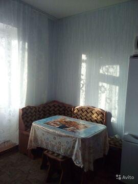 Аренда квартиры, Старый Оскол, Набережный мкр - Фото 2