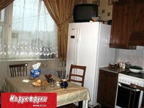 Продажа квартиры, м. Калужская, Ул. Академика Челомея - Фото 1