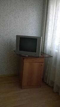 На сутки и более,3-ая квартиру, Люберцы, Красная горка - Фото 5