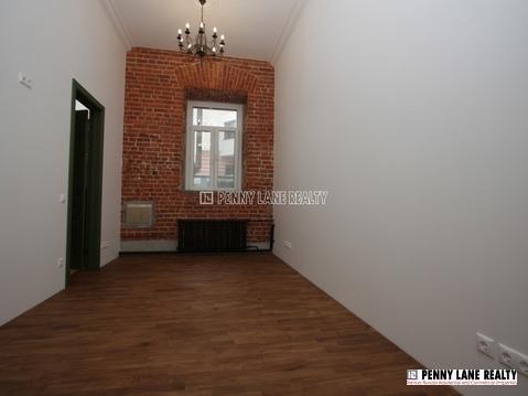Продажа квартиры, м. Таганская, Дровяной Б. пер. - Фото 4
