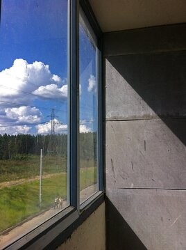 Квартира в Новой Трехгорке - Фото 3