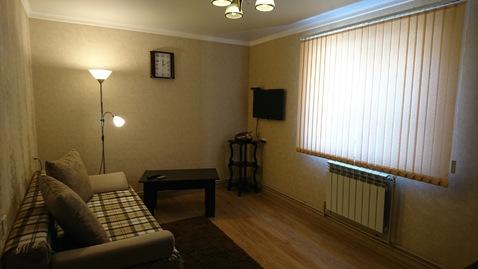 Сдам квартиру в центре Севастополя , длительно - Фото 1
