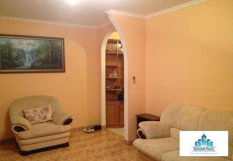 3 комнатная квартира в новом кирпичном доме в районе площади Победы - Фото 3