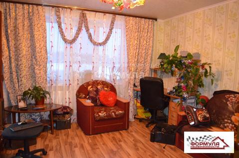 5-ти комнатная квартира 101кв.м. в пос. Михнево, ул. Правды - Фото 4