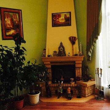 Милорадово Калужское направление дом 280 кв м 10 соток - Фото 4