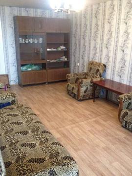 3-к.квартира на станции Подольск - Фото 1