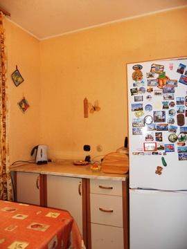 Однокомнатная квартира в Бибирево. Длительно - Фото 3