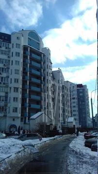 Продажа квартиры, Ул. Генерала Белобородова - Фото 1