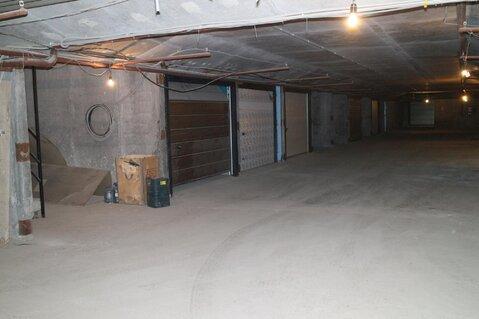 Продам капитальный гараж ! - Фото 4