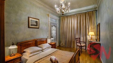 Предлагаю к приобретению квартиру, расположенную в центре Ялты. Об - Фото 2