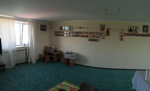Дом в аренду в Новосёлки - Фото 4