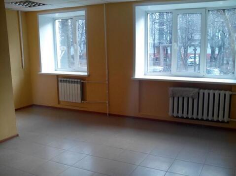 Продам помещение, 48 кв.м. Суздальский пр-кт - Фото 1