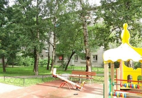 Продажа квартиры, м. Звездная, Московское ш. - Фото 2