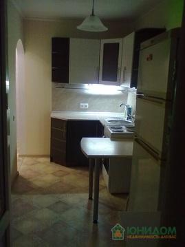 1 комнатная квартира в кирпичном доме с ремонтом, ул. Холодилная - Фото 5