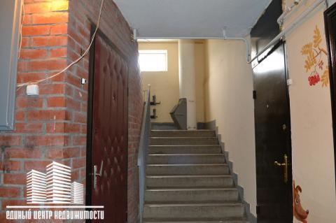 2х к. квартира, ст. Трудовая, мкр. Строителей, городок 1, д. 25 - Фото 2