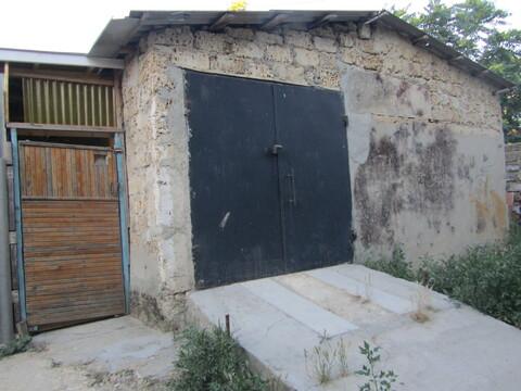 Продается комната в центре Евпатории. - Фото 2