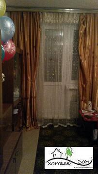 Продам 2-ную квартиру Зеленоград к1131 Один взрослый собственник Торг - Фото 1