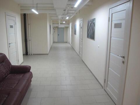 Предлагаем в аренду помещение под офис 22,3 кв.м - Фото 3