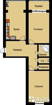 работы термобелья план дома на усачева 1 анатомическому
